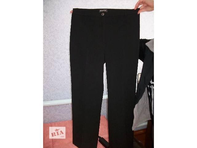 продам женские турецкие штаны Новые- объявление о продаже  в Хмельницком