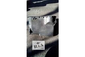 б/у Поддоны масляные Volkswagen T3 (Transporter)