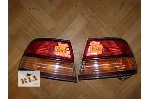 б/у Фонари задние Nissan Maxima