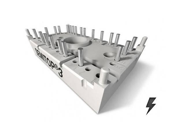 бу Продам IGBT Transistor  модули под заказ в Харькове