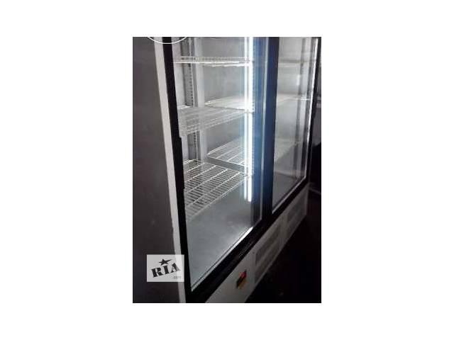 купить бу Продам холодильные шкафы Бу. Холодильный шкаф б у. в Киеве