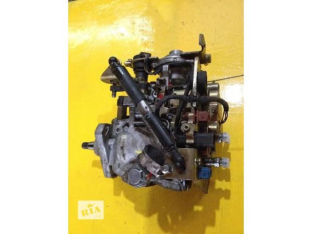 бу  продам Топливный насос высокого давления 0460494427  Peugeot 406 1.9 TD в Луцке