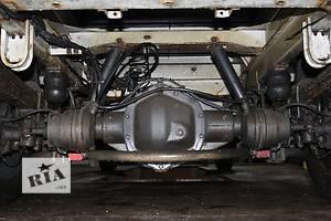 б/у Мосты ведущие задние Mercedes Sprinter 616