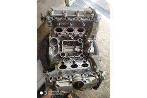Продаю Двигатель в разобранном состоянии в Ауди Ку7 Бензин 2012