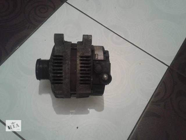 купить бу Продаю генератор 9641302580 до Citroen, Fiat, Lancea, Peugeot,Susuki 2.0-2.2 HDi в Ивано-Франковске