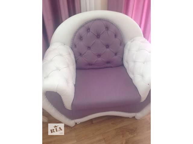 Продаю кресло- объявление о продаже  в Николаеве
