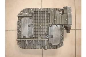 б/у Блоки управления Renault Magnum