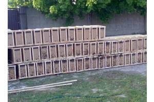Продаются пчелопакеты,семьи Карпатской породы,матки