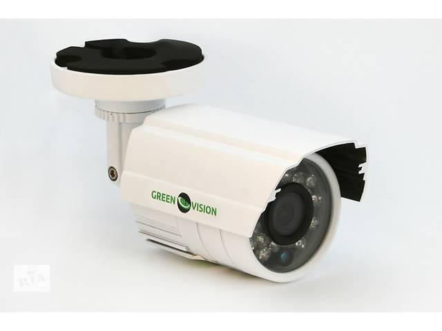 продам Продажа и установка систем видеонаблюдения бу в Краматорске
