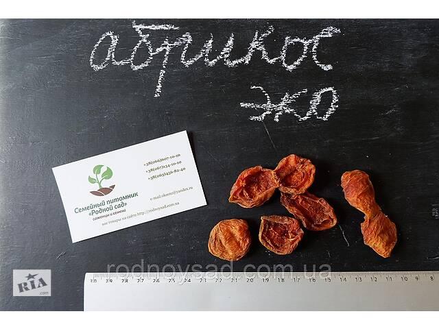купить бу Абрикос сушеный домашний (100 грамм) курага сухофрукт, сушка, цукаты из фруктов в Андреевке