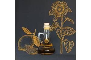 Ароматизированное масло
