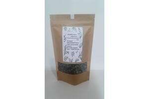 Чай ферментированный тутовый(шелковица)+мята