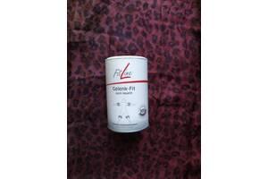 FitLine Gelenk-Fit витаминный комплекс для суставов, Германия
