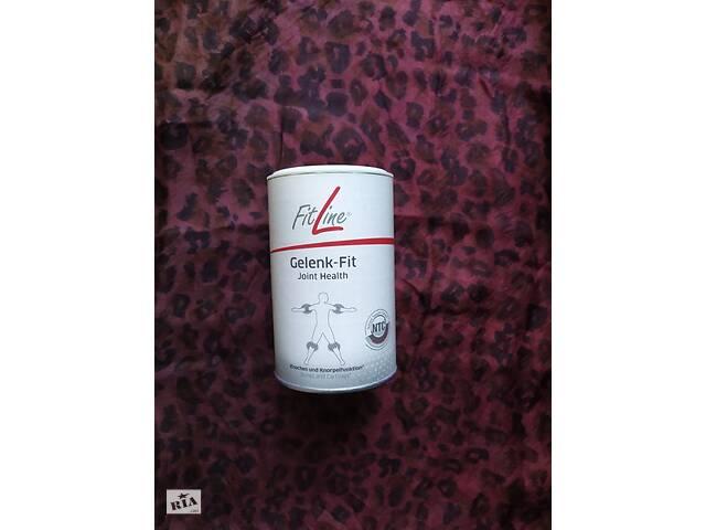 продам FitLine Gelenk-Fit витаминный комплекс для суставов, Германия бу  в Украине