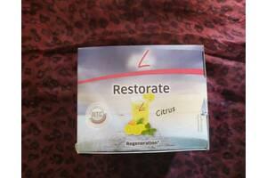 FitLine Restorate со вкусом лимона, витаминно-минеральный комплекс