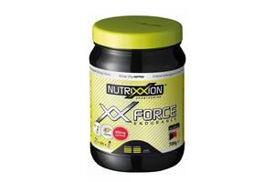 Ізотонік Nutrixxion Endurance XX-Force 700g (440329)
