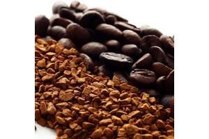 Кофе растворимый сублимированный от ТМ Romantic