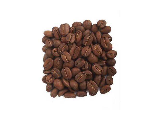 продам Кофе в зернах купить с доставкой бу в Киеве
