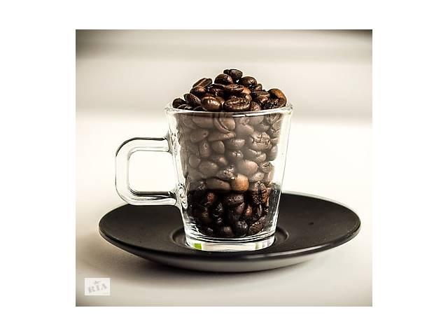 бу Купить Вкусные Жареные Кофе Бобы , лучшее предложение для дома и кофейных автоматов | Купить кофе оптом жареный в Киеве