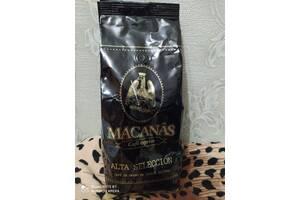 MACANAS .CAFE EXPRESS. ALTA SELECCION