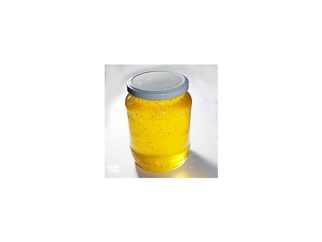 продам мед цветочный ( подсолнух) бу в Каменском (Днепродзержинск)