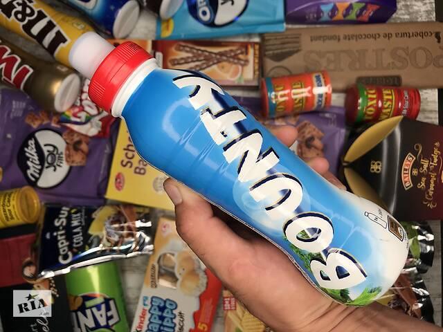 бу Milkshake bounty - от магазина ШокоСтайл (Европейские сладости) в Мелитополе