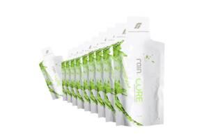 Мощный антиоксидант нового поколения - RAIN CORE