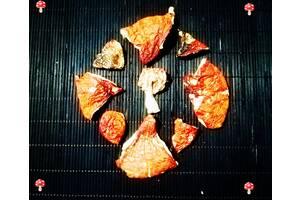 Мухоморы Красные /Amanita Muscaria