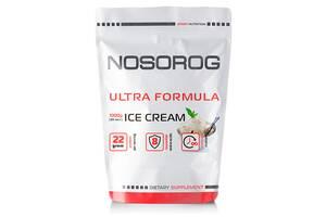 Nosorog Ultra Formula ваниль, 1 кг