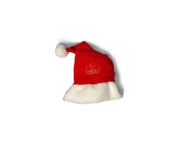 купить бу Новогодние подарочные наборы конфет собственного производства в Виннице