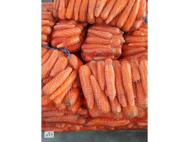 Овощи Морковь, свекла, капуста, лук, картофель