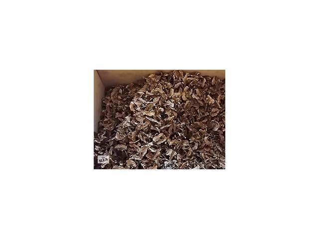 купить бу Перегородки грецкого ореха в Днепре (Днепропетровск)