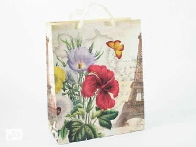 бу Подарочный пакет парижская весна  в Украине