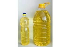 Предлагаем, масло подсолнечное, рафинированное, нерафинированное, экспорт