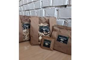 Продаем сушеные шампиньоны и сухой грибной порошок, Тернополь