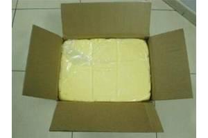 Продается заменитель молочного жира (ЗМЖ) без содержания пальмы