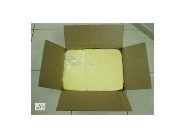 бу Продается заменитель молочного жира (ЗМЖ) без содержания пальмы в Кривом Роге