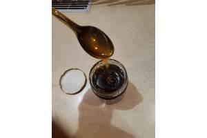 Продам горный мед.