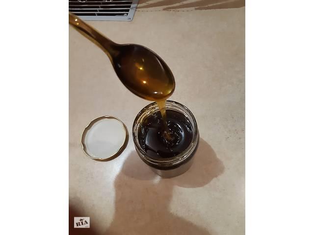 Продам гірський мед.- объявление о продаже  в Перегінське