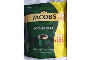 Продам Jacobs Monarch