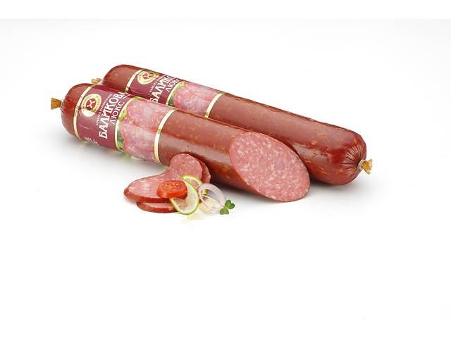 купить бу Продам колбасные изделия оптом в Харькове