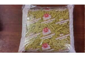 Продам макароны оптом от 10 тонн