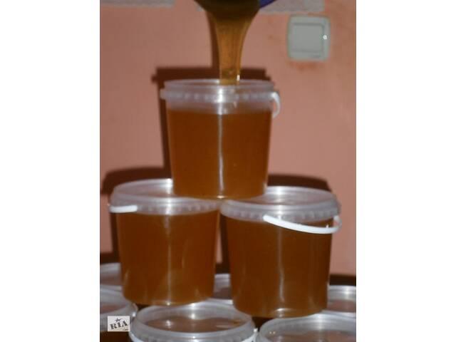 продам Продам мед бу в Славуте
