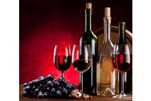 продам сок винный