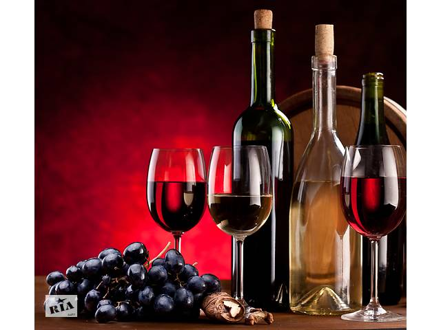продам сок винный - объявление о продаже  в Мелитополе