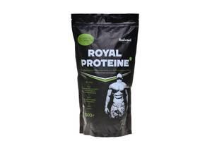 Протеиновый продукт Kings organic из пророщенных зерен пшеницы (prot03030)