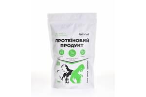 Протеиновый продукт Kings organic из пророщенных зерен пшеницы (prot03031)