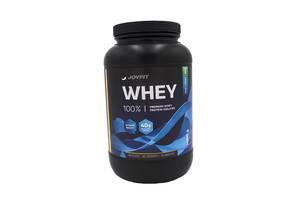 Протеин Premium WHEY сывороточный протеин JOYFIT 1 кг (vol-465)