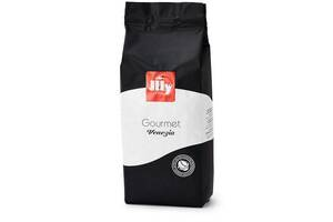 Швейцарский кофе Jlly Gourmet Venezia 100% арабика