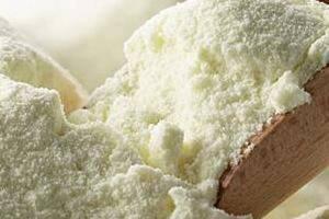 Сухое обезжиренное молоко, (СОМ),1, 5%, внутренний рынок